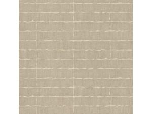 Papel pintado Eijffinger Siroc 376074 A