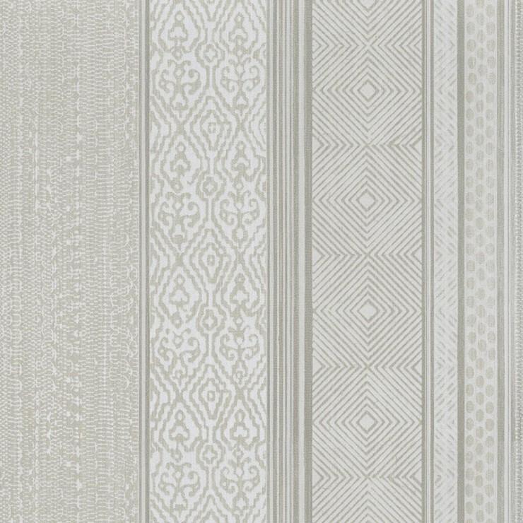 Papel pintado siroc de eijffinger papel pintado for Papel adhesivo decorativo para muebles