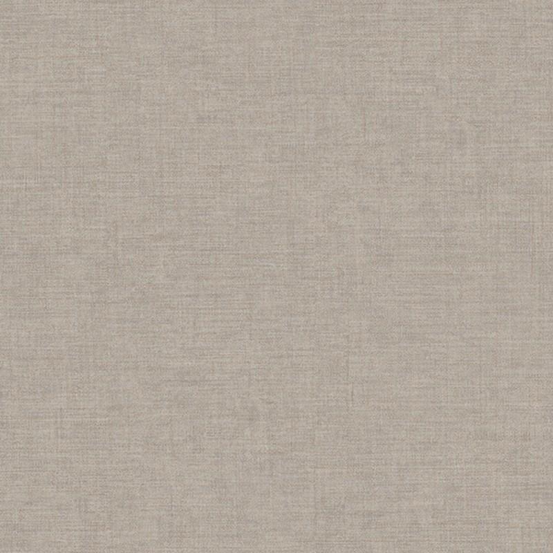 Papel pintado J&V Italian Design 151 Shibori 5552