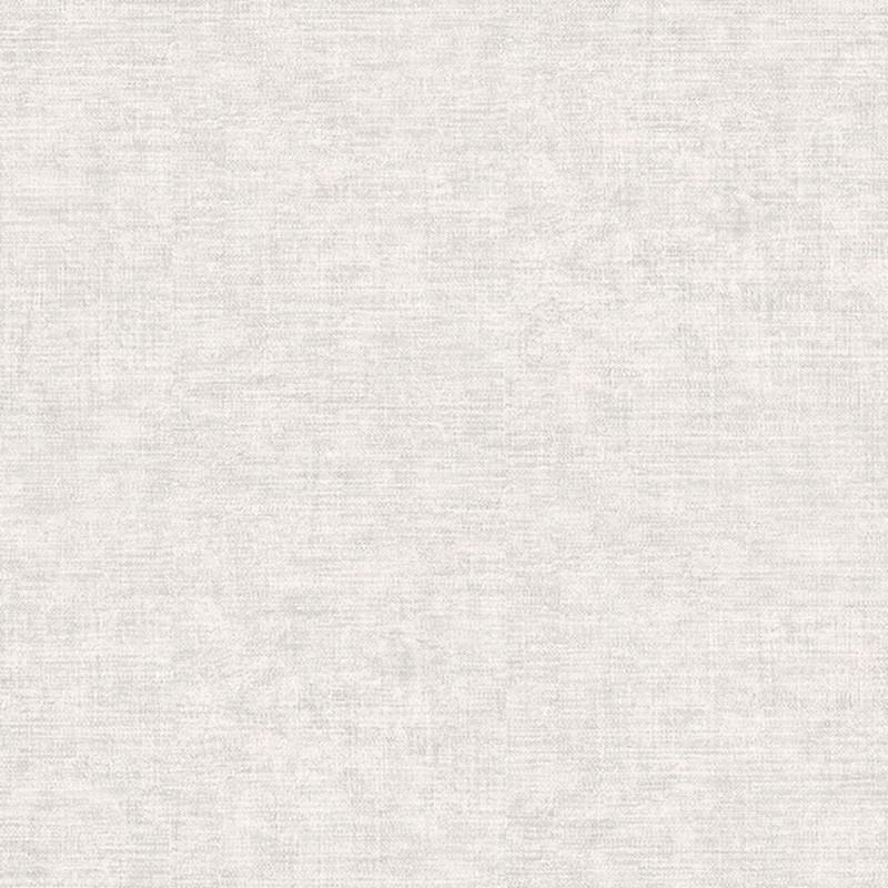 Papel pintado J&V Italian Design 151 Shibori 5551