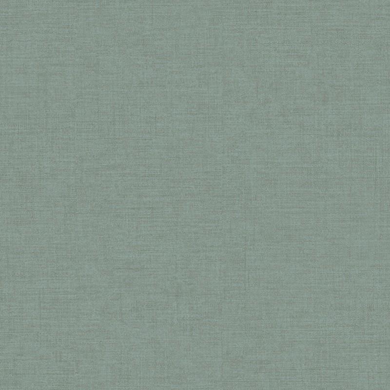 Papel pintado J&V Italian Design 151 Shibori 5576