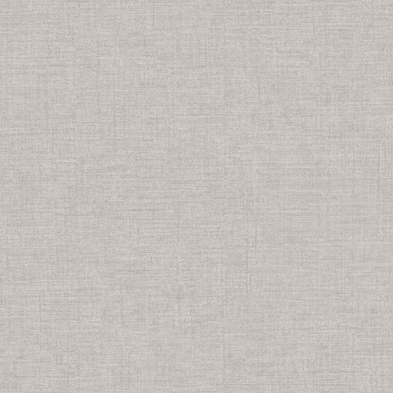 Papel pintado J&V Italian Design 151 Shibori 5570