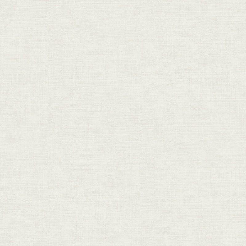 Papel pintado J&V Italian Design 151 Shibori 5575