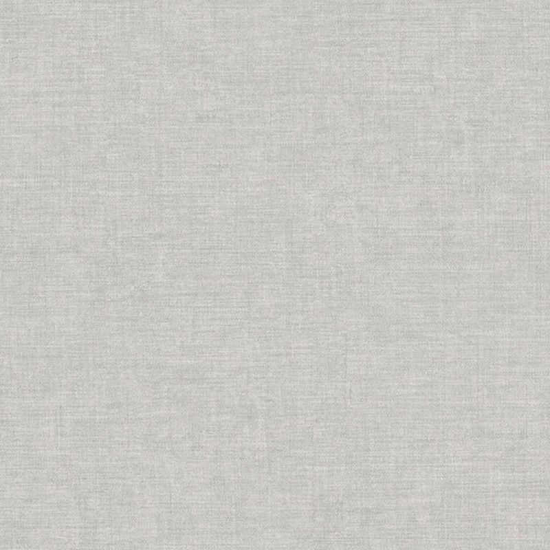 Papel pintado J&V Italian Design 151 Shibori 5573
