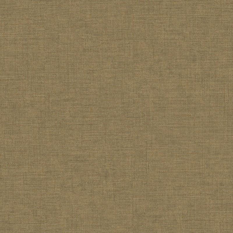 Papel pintado J&V Italian Design 151 Shibori 5578