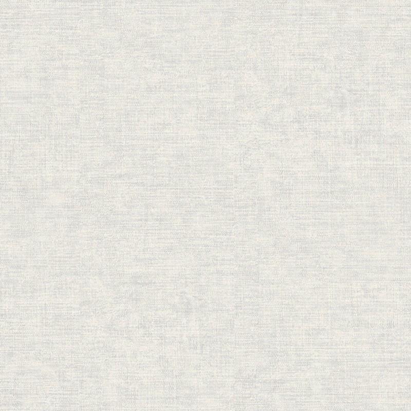 Papel pintado J&V Italian Design 151 Shibori 5571