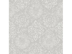 Papel pintado J&V Italian Design 151 Shibori 5502