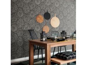Papel pintado J&V Italian Design 151 Shibori 5501 A