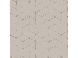 Papel pintado J&V Italian Design 151 Shibori 5513