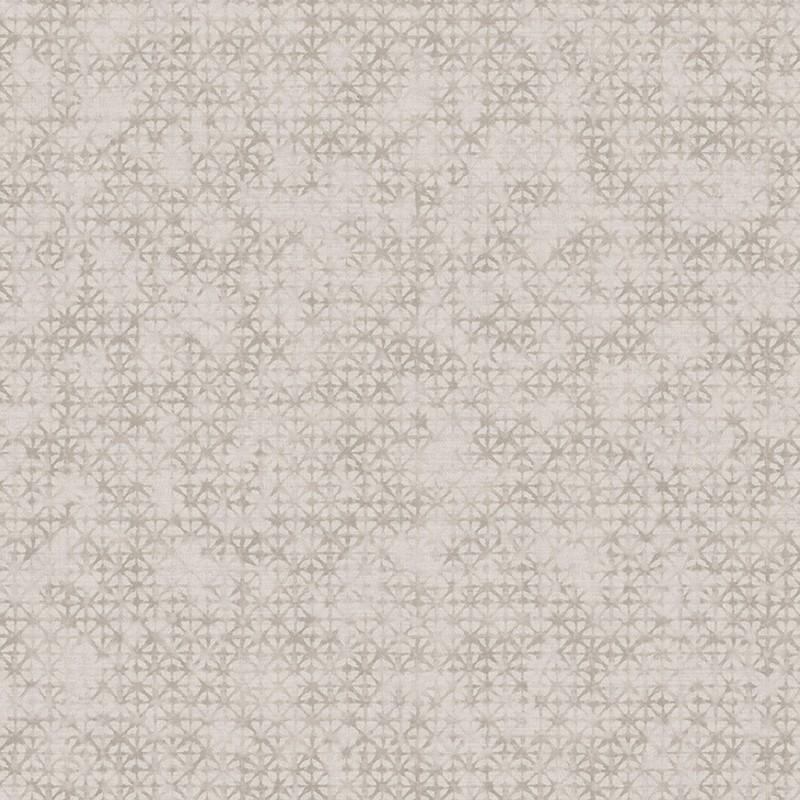 Papel pintado J&V Italian Design 151 Shibori 5523