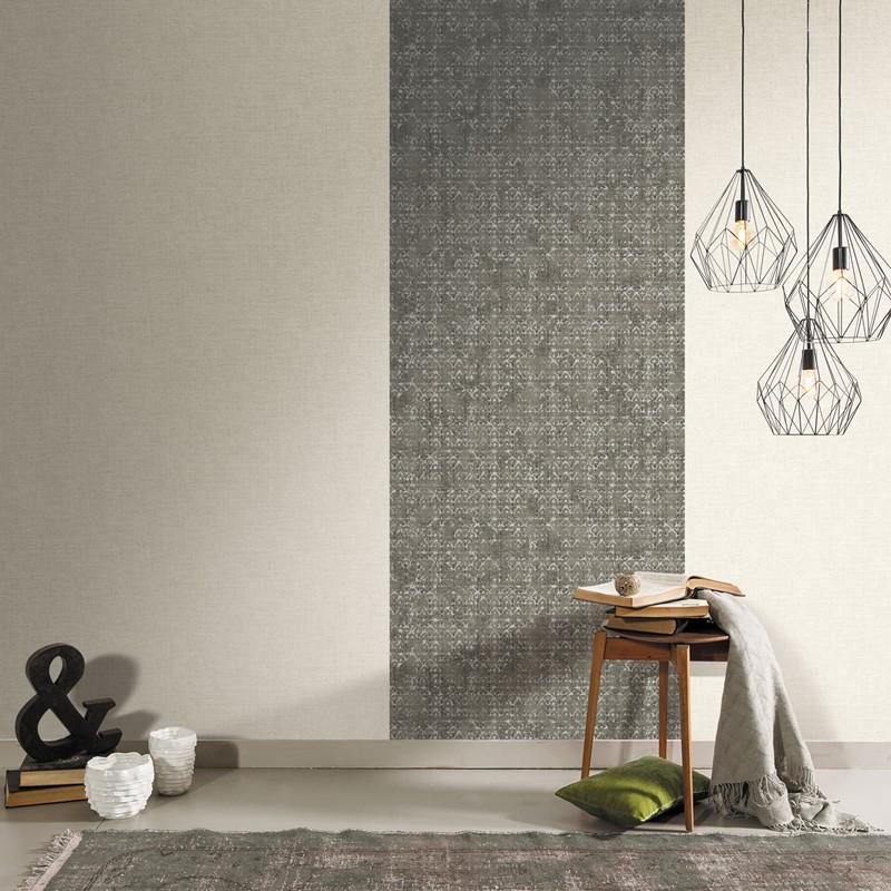 Papel pintado J&V Italian Design 151 Shibori 5522 A