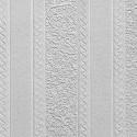 Papel pintable Anaglypta RD80011