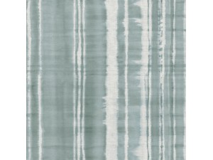 Papel pintado J&V Italian Design 151 Shibori 5543