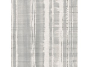 Papel pintado J&V Italian Design 151 Shibori 5542