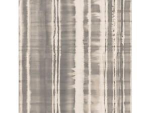 Papel pintado J&V Italian Design 151 Shibori 5540