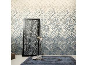 Mural decorativo J&V Italian Design 151 Shibori 5590 A