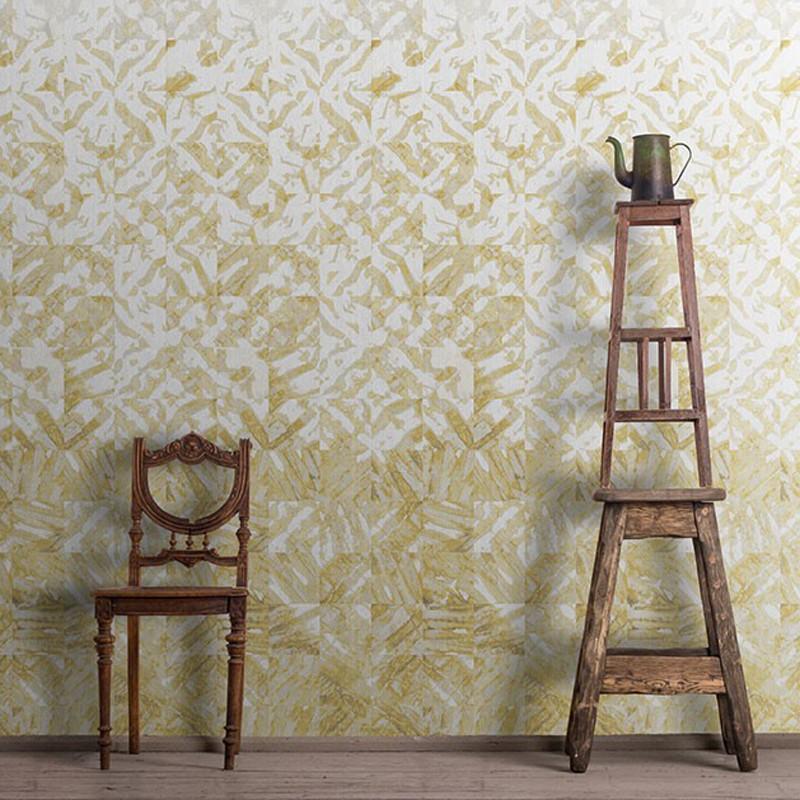Mural decorativo J&V Italian Design 151 Shibori 5591 A