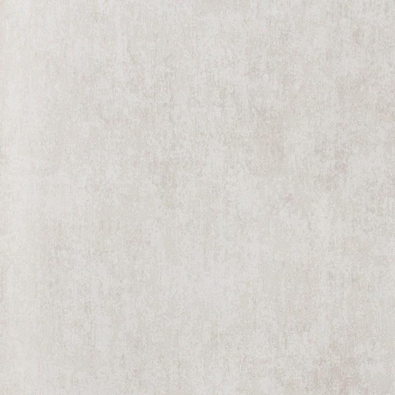 Papel pintado Coordonné Komorebi 81203