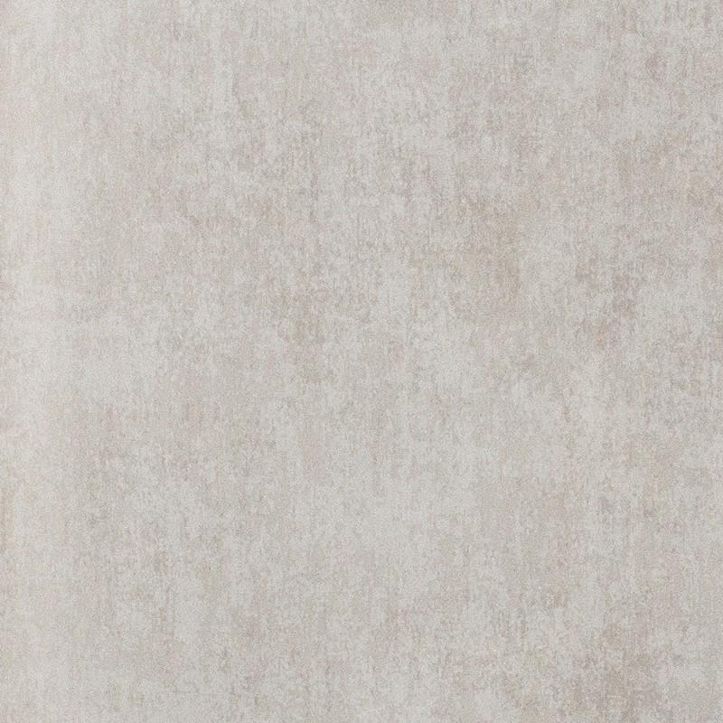 Papel pintado Coordonné Komorebi 81204