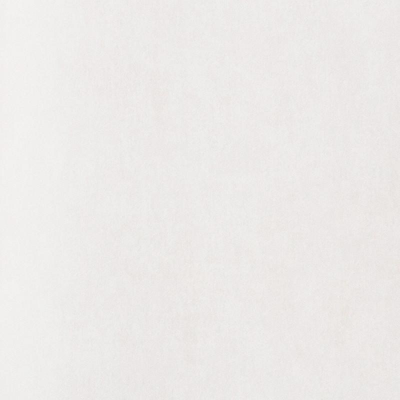 Papel pintado Coordonné Komorebi 81201