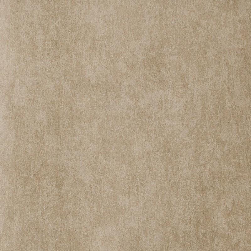 Papel pintado Coordonné Komorebi 81206