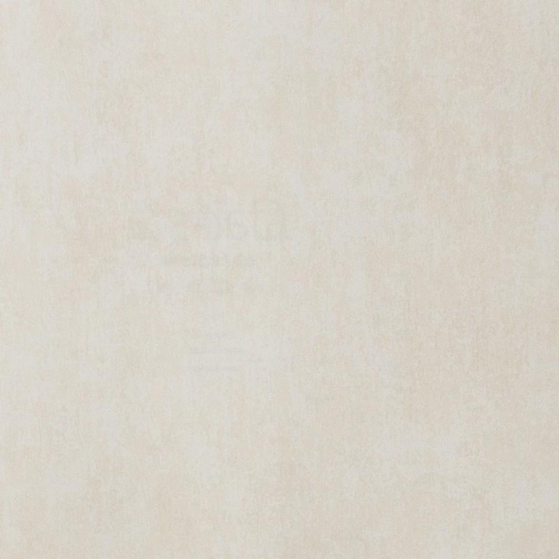 Papel pintado Coordonné Komorebi 81210