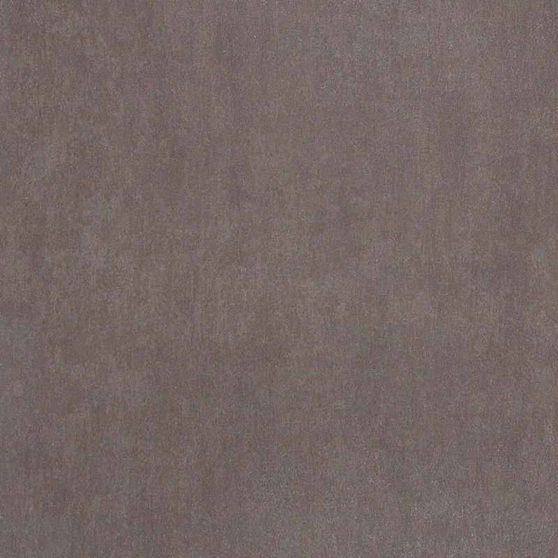 Papel pintado Coordonné Komorebi 81207