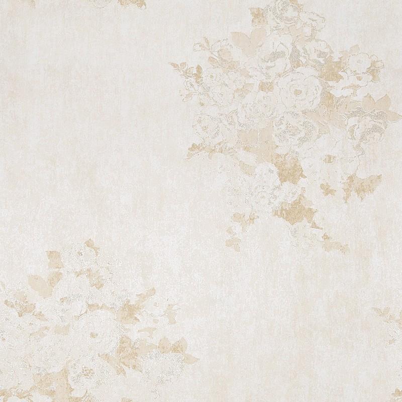 Papel pintado Coordonné Komorebi 81610