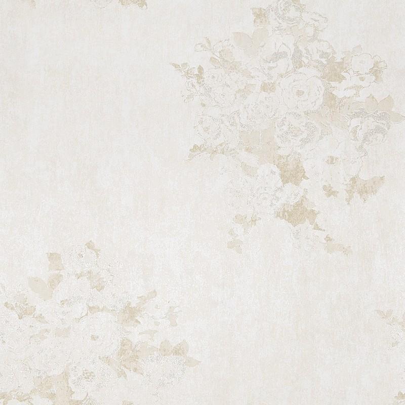 Papel pintado Coordonné Komorebi 81601