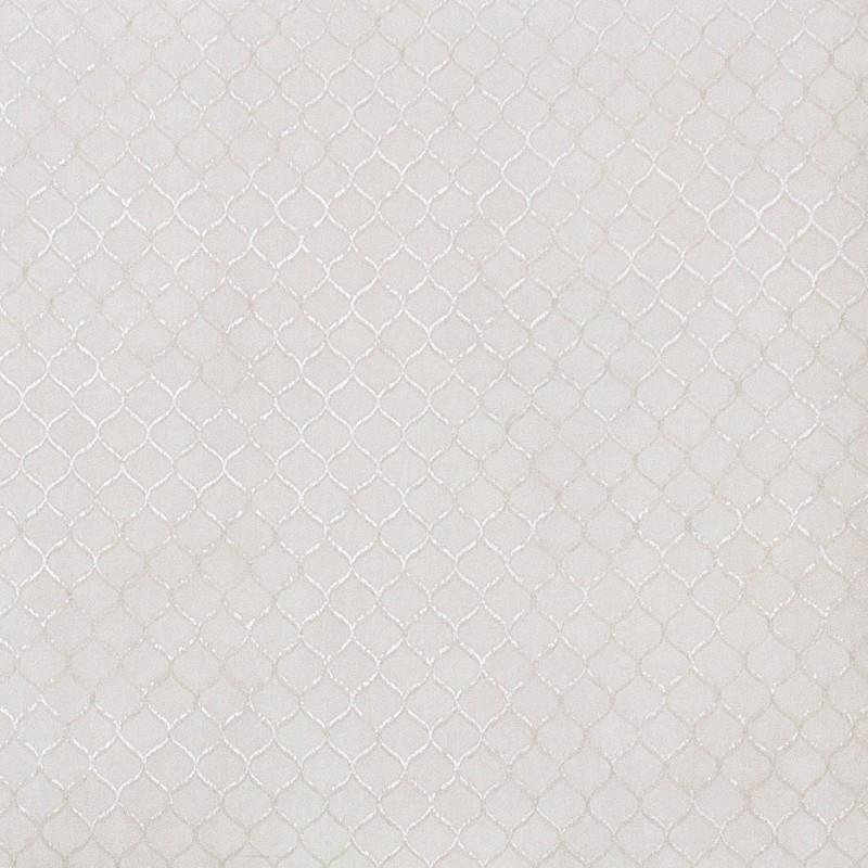 Papel pintado Coordonné Komorebi 81401