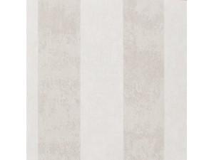 Papel pintado Coordonné Komorebi 81101