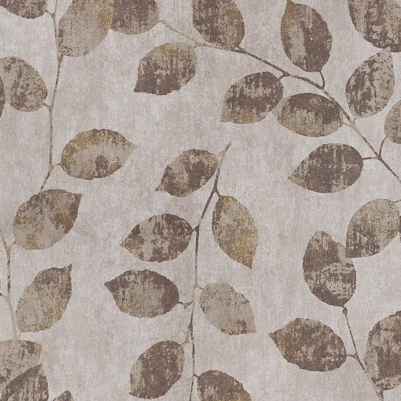 Papel pintado Coordonné Komorebi 81704 A