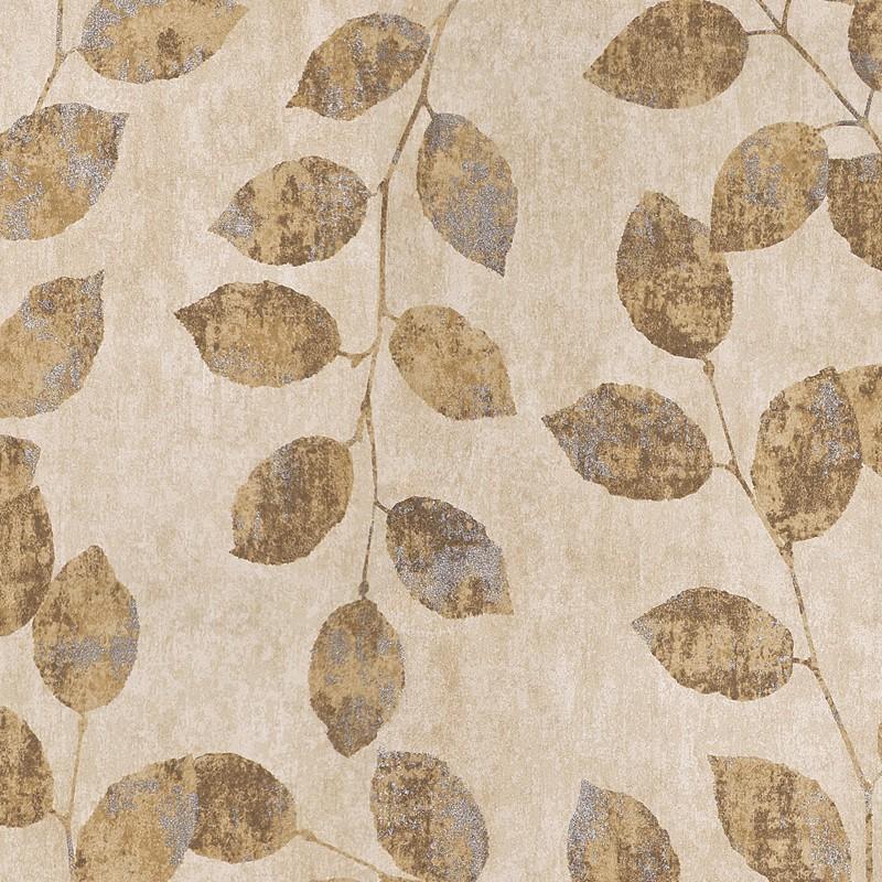 Papel pintado Coordonné Komorebi 81705