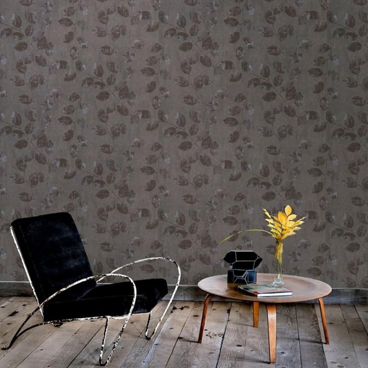 Papeles decorativos de pared excellent papeles pintados - Papeles decorativos de pared ...