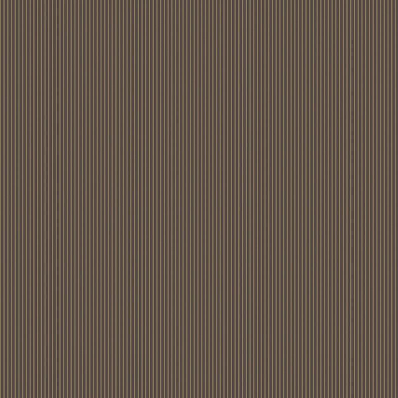 Papel pintado J&V Italian Design 502 Interior 5492