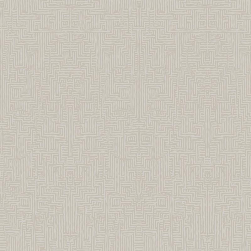 Papel pintado J&V Italian Design 502 Interior 5411