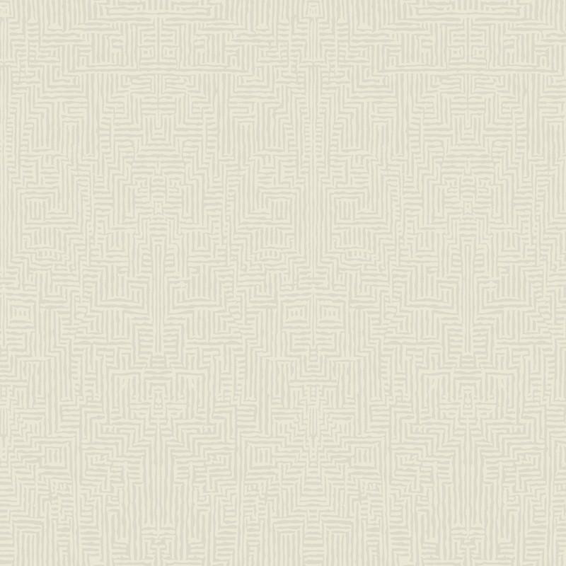 Papel pintado J&V Italian Design 502 Interior 5410
