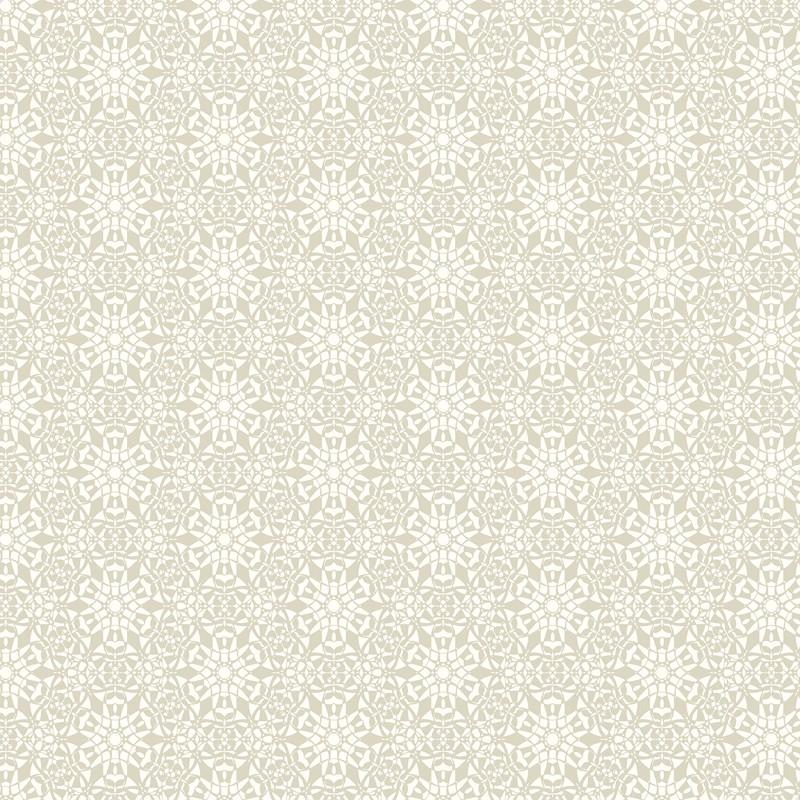 Papel pintado J&V Italian Design 502 Interior 5461