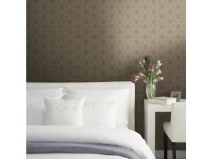 Papel pintado J&V Italian Design 502 Interior 5462 A