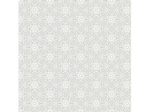 Papel pintado J&V Italian Design 502 Interior 5464