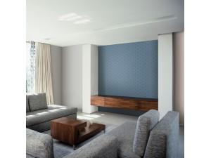 Papel pintado J&V Italian Design 502 Interior 5465 A