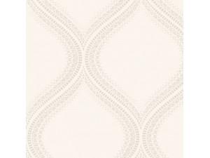 Papel pintado J&V Italian Design 502 Interior 5440
