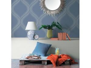 Papel pintado J&V Italian Design 502 Interior 5442 A