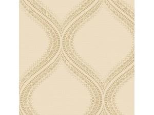 Papel pintado J&V Italian Design 502 Interior 5444