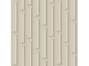 Papel pintado J&V Italian Design 502 Interior 5475