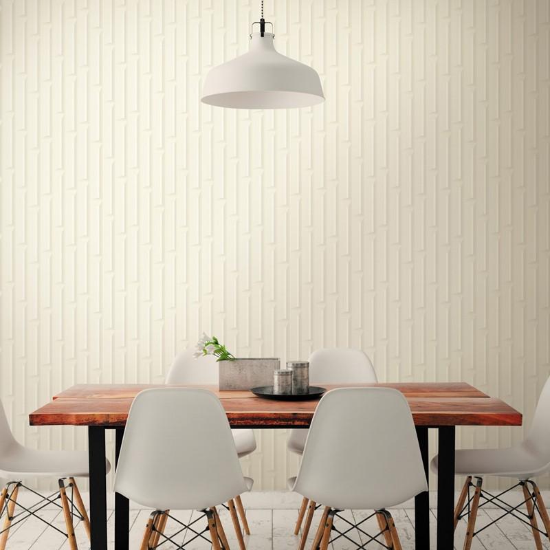 Papel pintado J&V Italian Design 502 Interior 5474 A