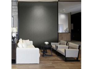 Papel pintado J&V Italian Design 502 Interior 5473 A