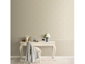 Papel pintado J&V Italian Design 502 Interior 5456 A