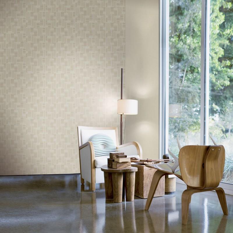 Papel pintado J&V Italian Design 502 Interior 5480 A