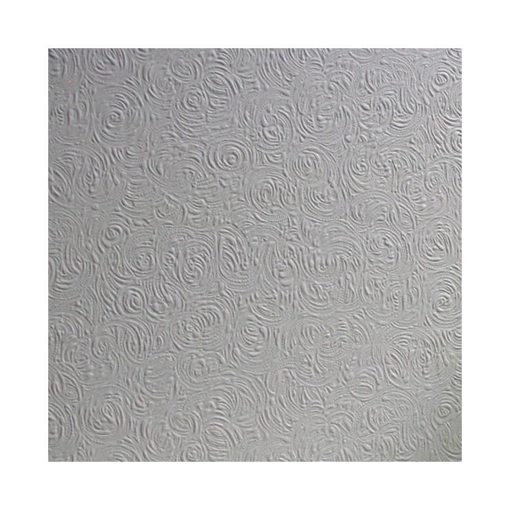Papel pintable Anaglypta RD80101